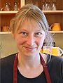 Diane Hedtkamp
