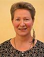 Maria Knäpper