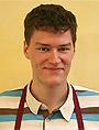 Marius Hoffmann